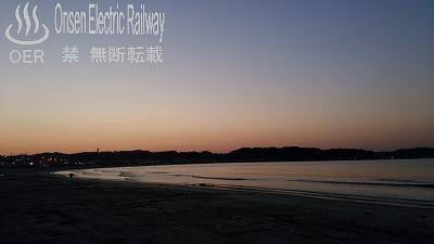 shonan_31_yuigahamakaigan.jpg