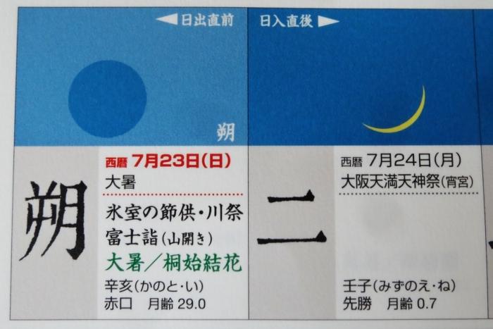 DSC03803.jpg