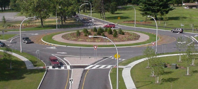 roundabouts-in-Atlanta.jpg