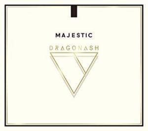 dragonash.jpg