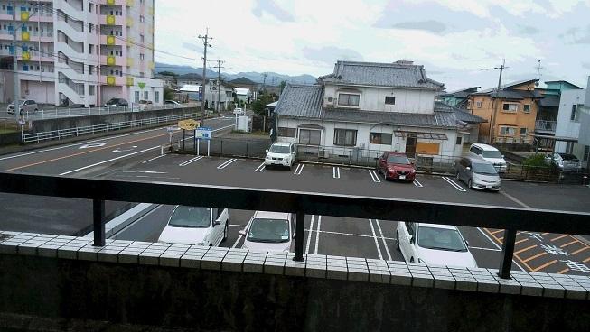DSC_0044a.jpg