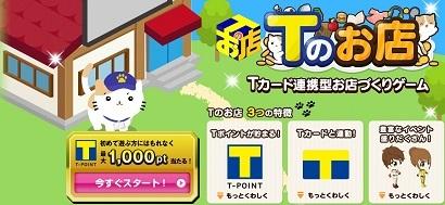 Tのお店1