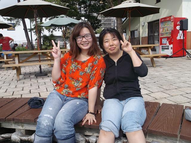 8月27日海浜大阪2
