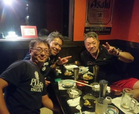 20170713ろくべ (10)