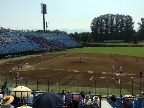 20170720日大野球 (2)