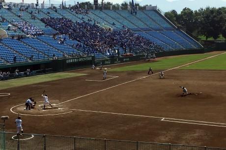 20170720日大野球 (3)