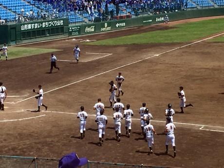 20170720日大野球 (4)