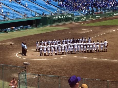 20170720日大野球 (5)