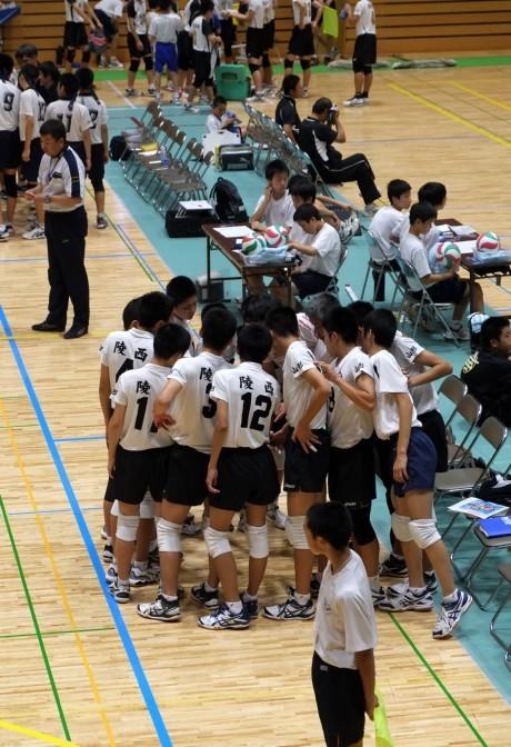 20170722陵西準々決勝 (3)
