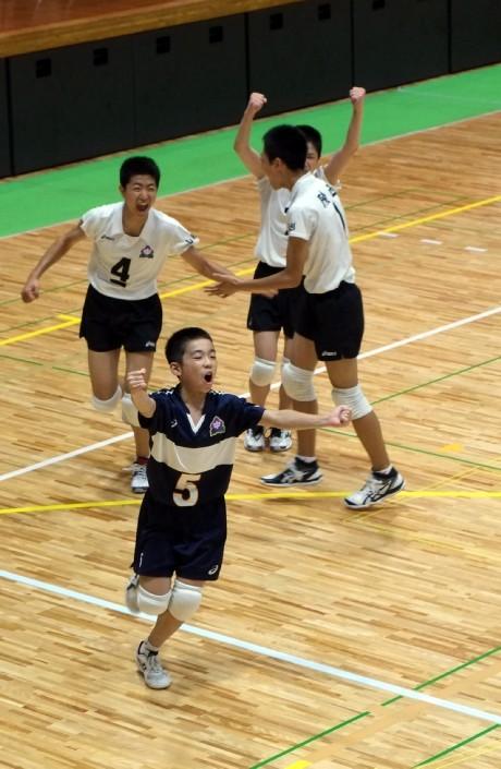20170722陵西準々決勝 (4)