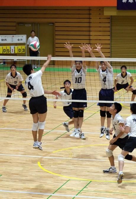 20170722陵西準々決勝 (6)