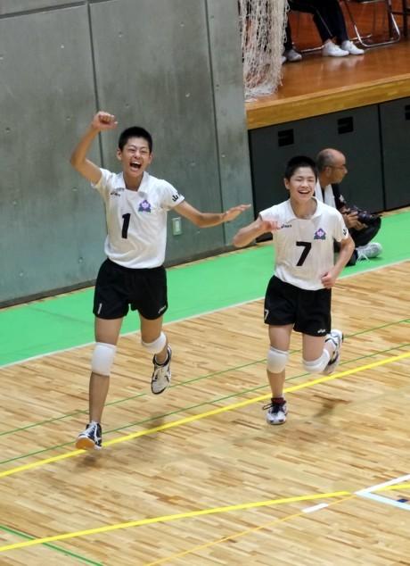 20170722陵西準々決勝 (7)