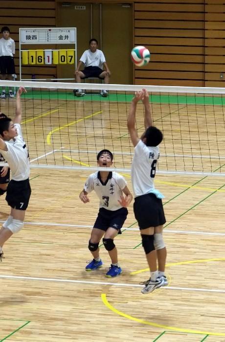 20170722陵西準々決勝 (11)