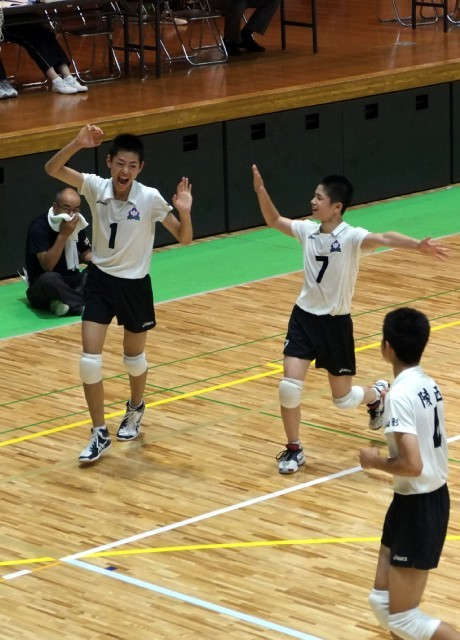 20170722陵西準々決勝 (12)
