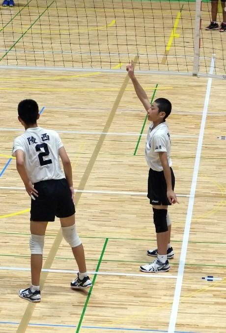 20170722準々決勝② (6)