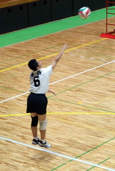 20170722準々決勝② (7)