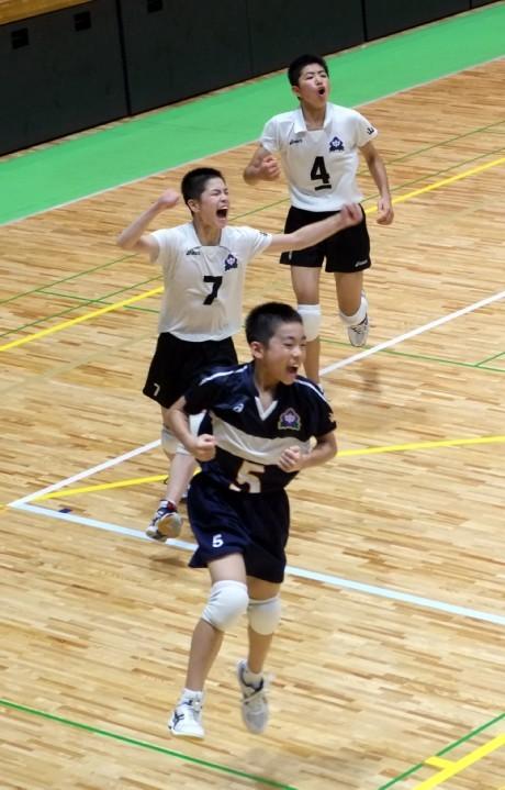 20170722準々決勝② (9)