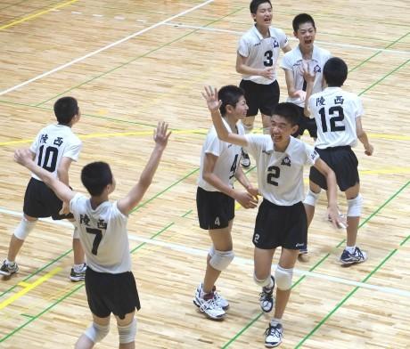 20170722準々決勝② (11)