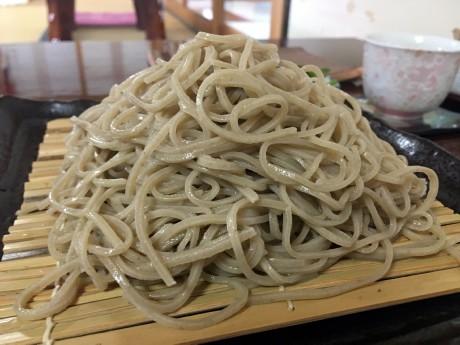 20170728櫻庵 (3)