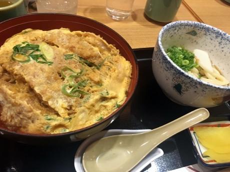20170809伊丹へ (4)