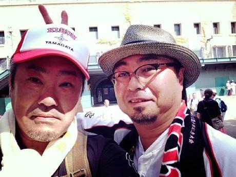20170809日大甲子園 (4)