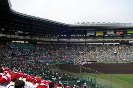 20170809日大甲子園 (8)