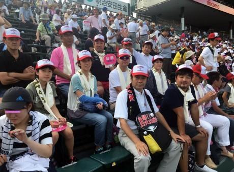 20170809日大甲子園 (9)
