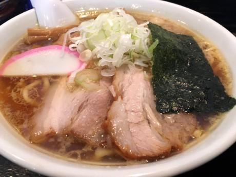 20170811麺辰 (2)