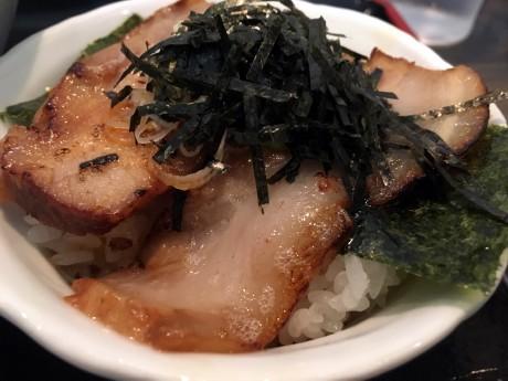 20170811麺辰 (3)