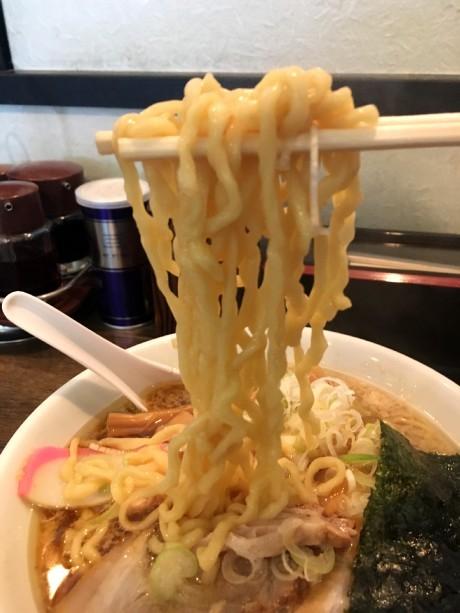 20170811麺辰 (4)