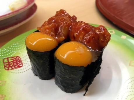 20170824鮨勘 (2)