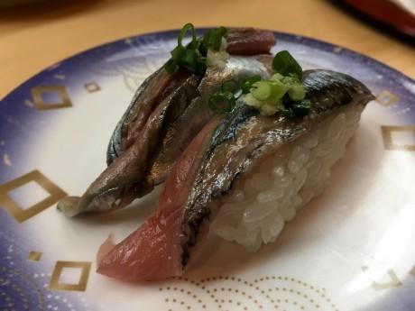 20170824鮨勘 (3)