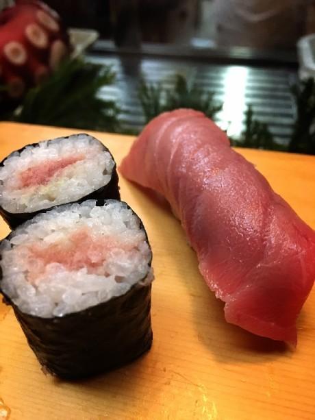 20170906栄寿司 (2)