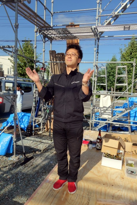 20170907BUN様組立 (3)