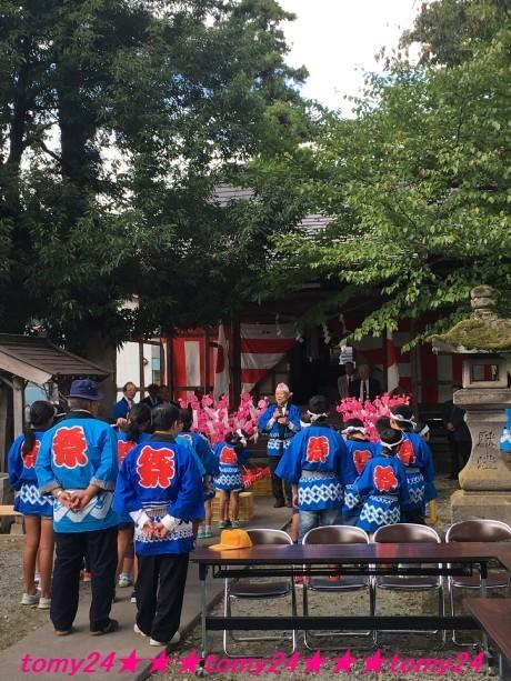 20170919八幡神社 (1)