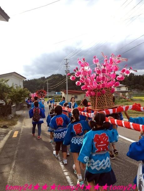 20170919八幡神社 (3)