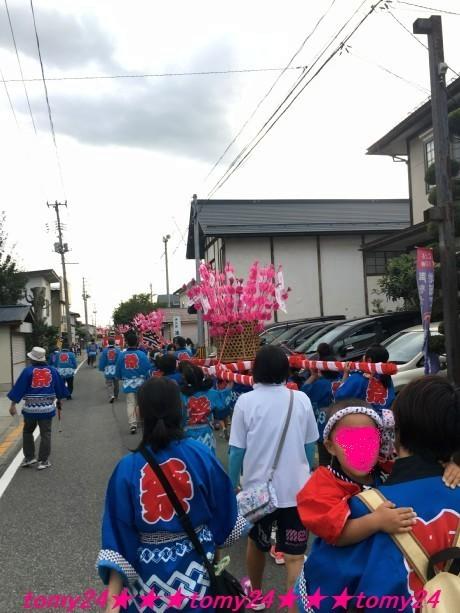 20170919八幡神社 (6)