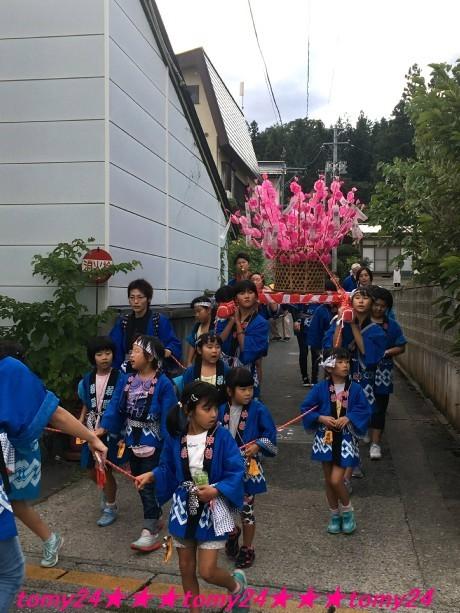 20170919八幡神社 (7)