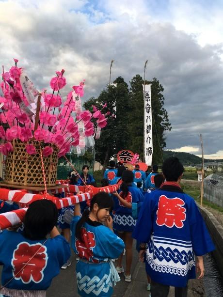 20170919八幡神社 (8)