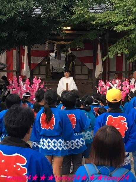 20170919八幡神社 (9)
