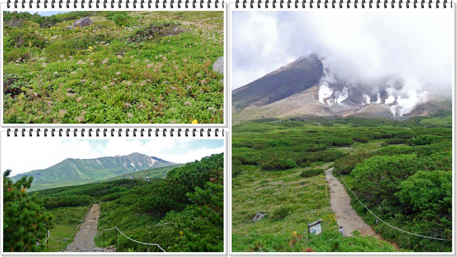 page旭岳風景01