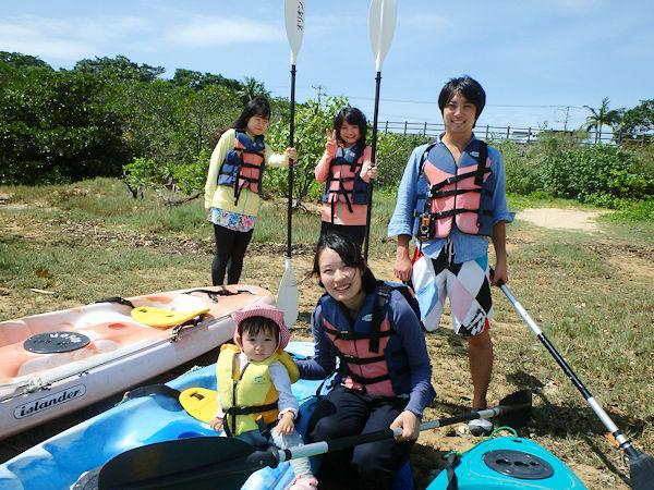 170915takeuchiogawa.jpg