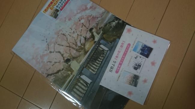 kimisui_002.jpg
