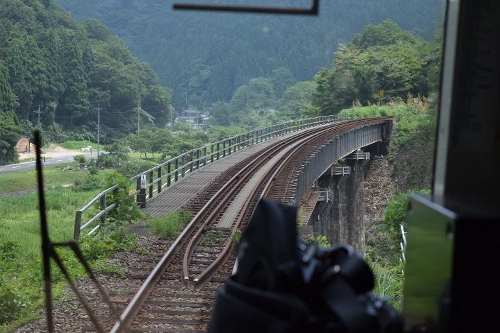 170729_亀屋ブログ用_09