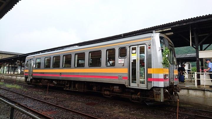 170729_亀屋ブログ用_20