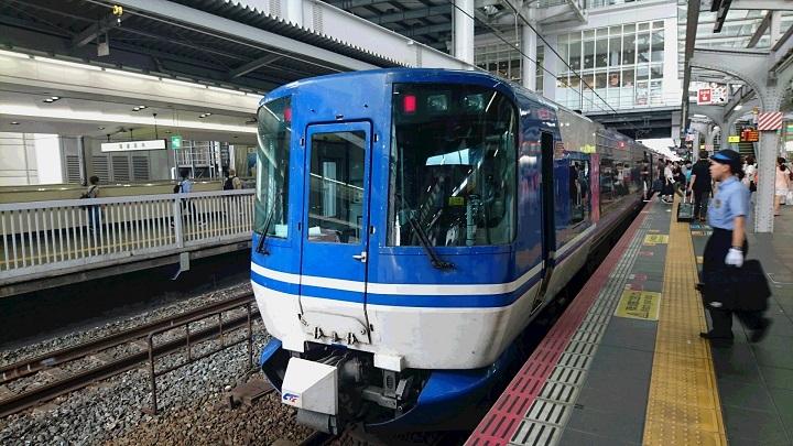 170812_亀屋ブログ用_04