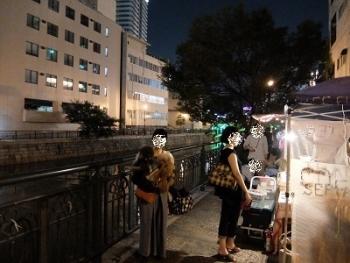 なやばし夜市 (3)