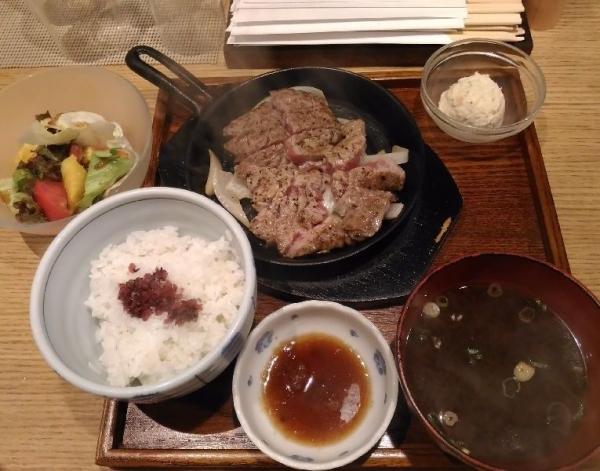 11Akasaka_003_org.jpg