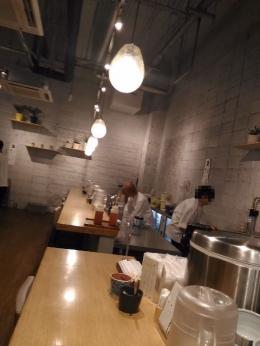 11Akasaka_005_org.jpg