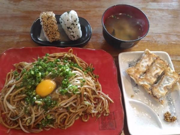 BasokiyaTsukiguma_003_org.jpg